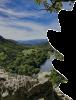 Campsite Ardèche