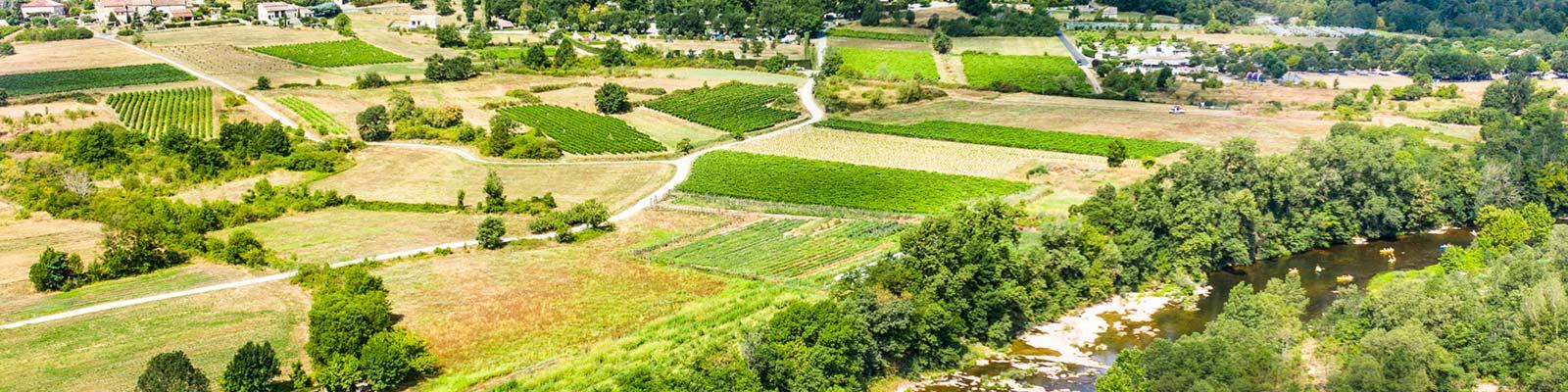 aller visiter Ardèche